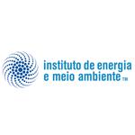 instituto-energia-meio-ambi