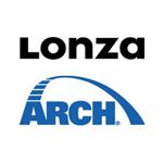 lonza-arch