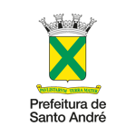 prefeitura-santo-andre