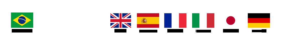 bandeiras4