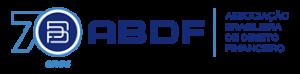 ABDF-70anos-02.png