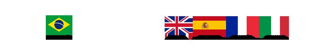 bandeiras-traducao-escrita-