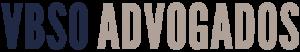 logo-vbso.png